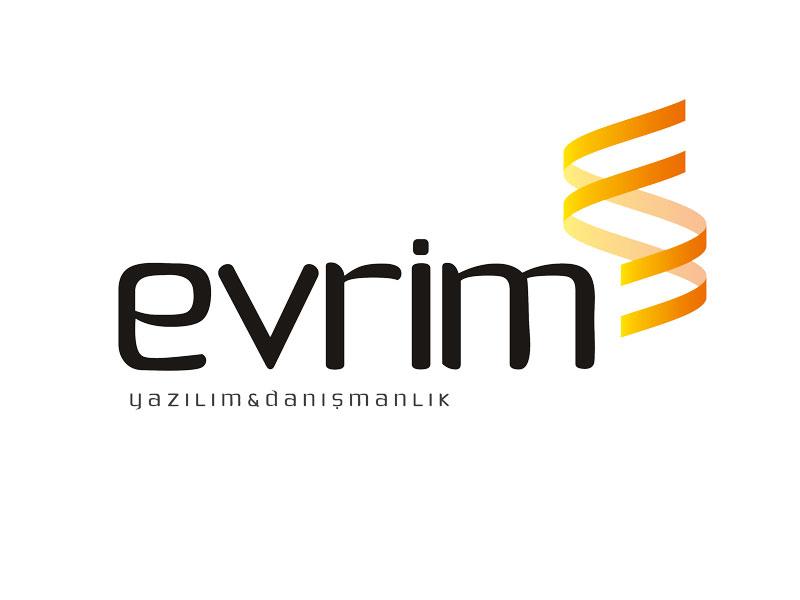 Evrim Blog